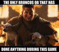 Broncos Super Bowl Meme - best of super bowl memes 2014 gallery ebaum s world
