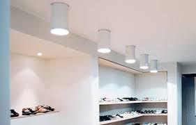 incandescent luminaire outdoor lighting surface mounted downlight outdoor hid incandescent tuba