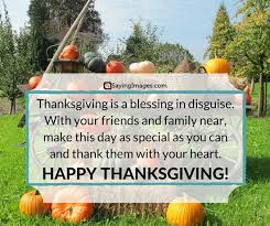 best thanksgiving wishes messages greetings 2017 sayingimages