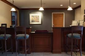 Registration Desk Design Need Granite Or Quartz Registration Desks For A Hospitality Business