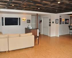 ceiling tile ideas for basement tin ceiling tiles is a great idea