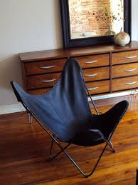 Butterfly Chair Cover Best 25 Butterfly Chair Ideas On Pinterest Natural Living Room