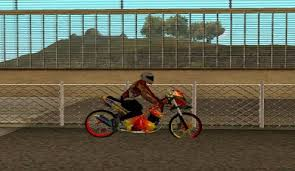 download game gta mod drag indonesia 112 gta extreme indonesia v6 0 for pc full mod full version games