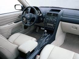 lexus is 300 with turbo interior lexus is 300 turbo xe10 u00272005