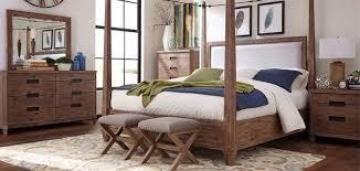 Bedroom Furniture Chattanooga Tn by Linderman U0027s Furniture Furniture Store In Ringgold Ga