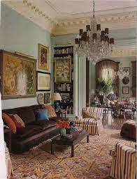 asmara inc asmara inc all styles of rugs for decorators