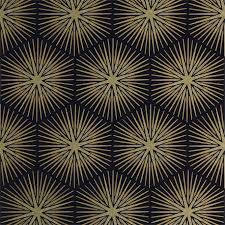 spark 310995 wallpaper wall patterns and concept board