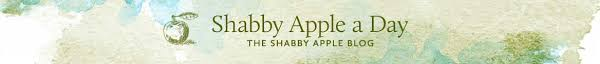life in the 1940s shabby apple