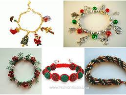 christmas accessories best christmas accessories part 1 fashion inspo