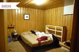 basement bedroom ideas home design inspirations