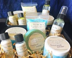beauty gift baskets best 25 spa gift baskets ideas on spa gifts spa