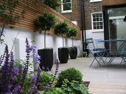 courtyard garden ideas the classic courtyard garden design vizdecor helena source