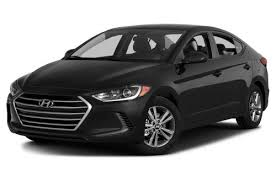 2013 black hyundai elantra hyundai elantra sedan models price specs reviews cars com