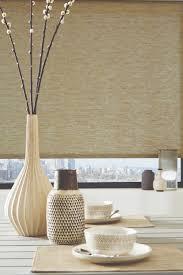 28 best roller blinds images on pinterest rollers roller blinds