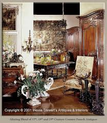 Antique Home Decor Antiques Throughout History Prologue