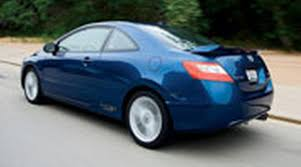 2006 honda civic motor 2006 honda civic si term verdict motor trend