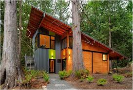 forest house forest house by johnston architects