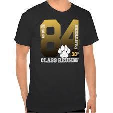 50th high school reunion souvenirs class reunion t shirts shirts and custom class reunion clothing