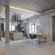 home design and decor blogs industrial house design and decor for stylish appearance roohome