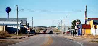 Glen Eagle Secretary Desk by Nebraska Court Ends Beer Sales Near South Dakota Reservation