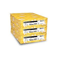 card stock paper office school supplies paper