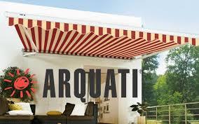 arquati tende prezzi tende da sole arquati tutto su ispirazione design casa