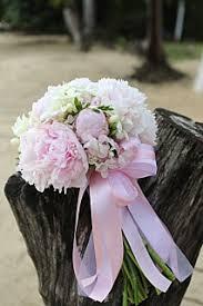 wedding flowers quote wedding flowers phuket bridal bouquets wedding decorations
