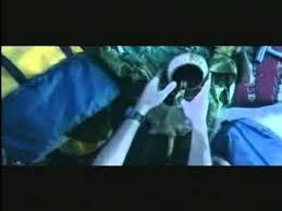 film setan jelangkung jelangkung full movie 2001 mkv youtube