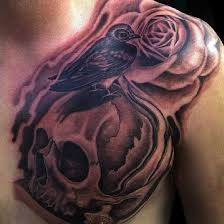 347 best full tattoo images on pinterest full tattoo html and