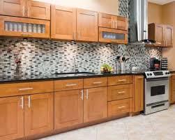 frameless shaker style kitchen cabinets framed vs frameless cabinets for your new kitchen craig