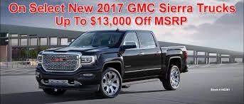 nissan altima for sale murfreesboro tn nashville buick and gmc dealer serving franklin u0026 murfreesboro