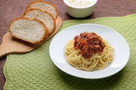 recipes mueller u0027s pasta