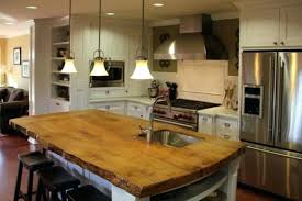 kitchen island legs unfinished wood legs for kitchen islands kitchen islands table legs pedestal