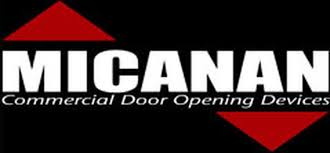 boulder garage door commercial garage door operators at denver colorado and front