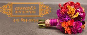 Indian Wedding Planner Book Indian Wedding Pakistani Wedding Indian Wedding Vendors