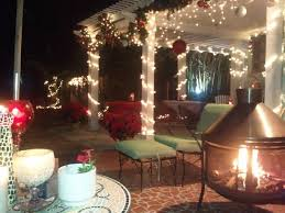 Backyard Party Lights by 45 Best Backyard Party Images On Pinterest Parties Backyard