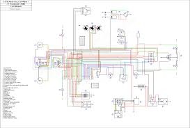 1976 lincoln wiring schematic wiring diagram simonand