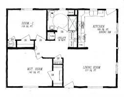 Online Floor Plan Software Floor Plans Plans Deck Design Software Interior Home Designs
