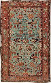 112 best ballard designs images on pinterest creative rugs jc penney bath rugs long bathroom rugs jc penney rugs