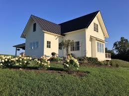 building a home in vermont vermont design build homes jim huntington classic design build