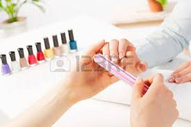 beauty salon services images u0026 stock pictures royalty free beauty