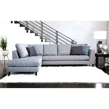 mid century sofas for sale mid century couch abbyson sloane grey mid century sectional mid