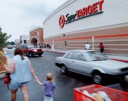 Target Pharmacy Job Application Target Hiring North Alabama Employees In Preparation For Holiday