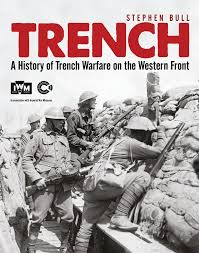 military discount halloween horror nights trench a history of trench warfare on the western front general
