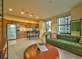 2 bedroom apartments richmond va richmond va 3 bedroom apartments for rent 126 apartments rent com