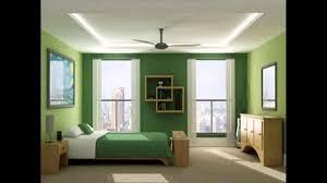 designing ideas minimalist studio apartment interior design decoration ideas
