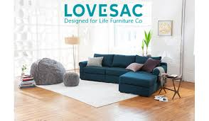 Lovesac Sofa Learn About Lovesac From Stamford Connecticut Us