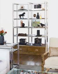 livingroom soho soho luxe living room bernhardt 饰品 soho living