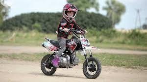 childs motocross bike motocross mini bike uvan us