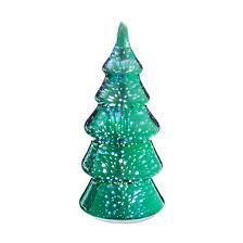 stargazer led christmas tree target
